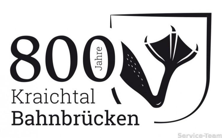 Kraichtal Gochsheim Schlossansicht Graf-Eberstein